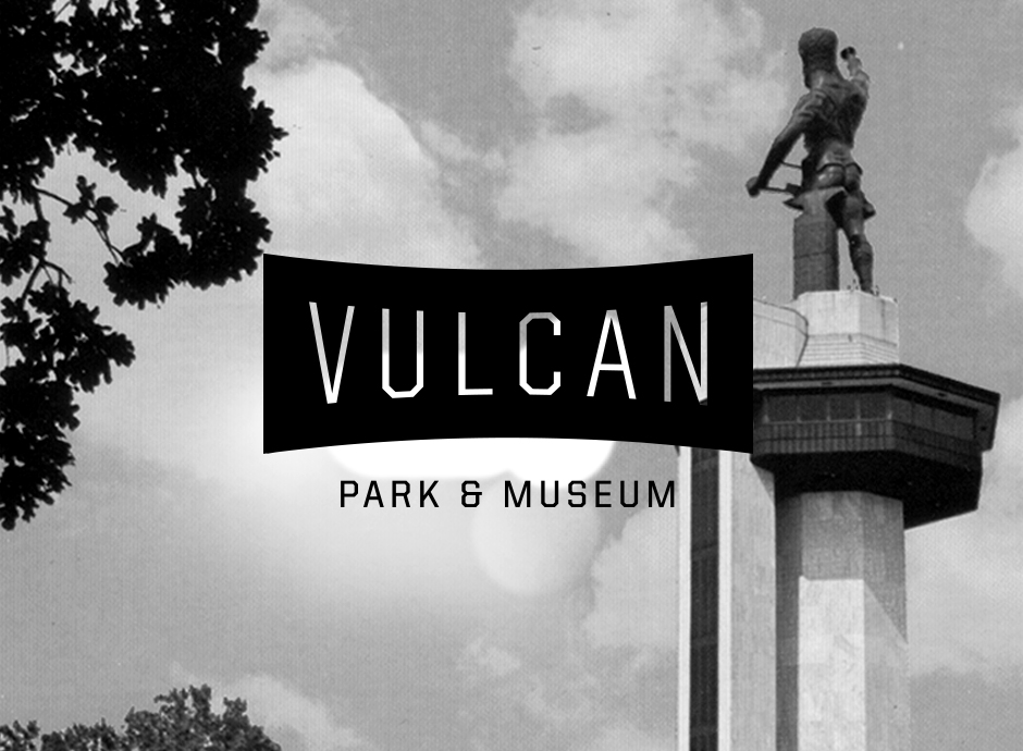 Visit Vulcan Website