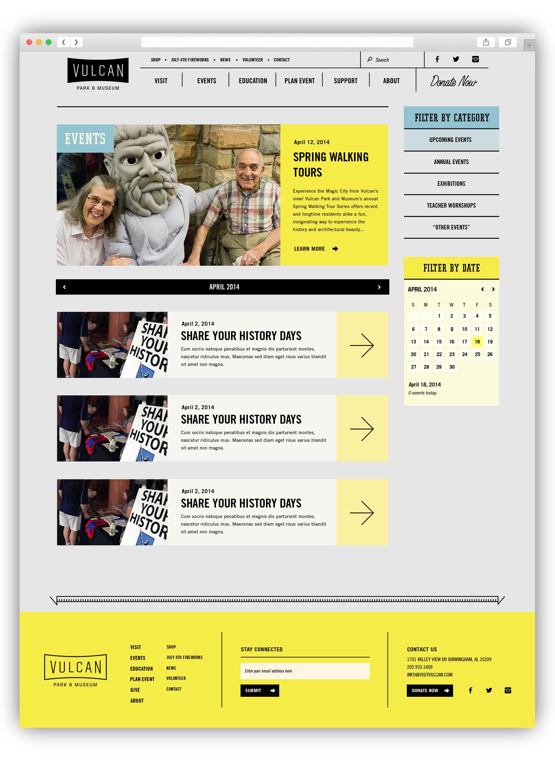 VULCAN-WEBSITE-events-landing