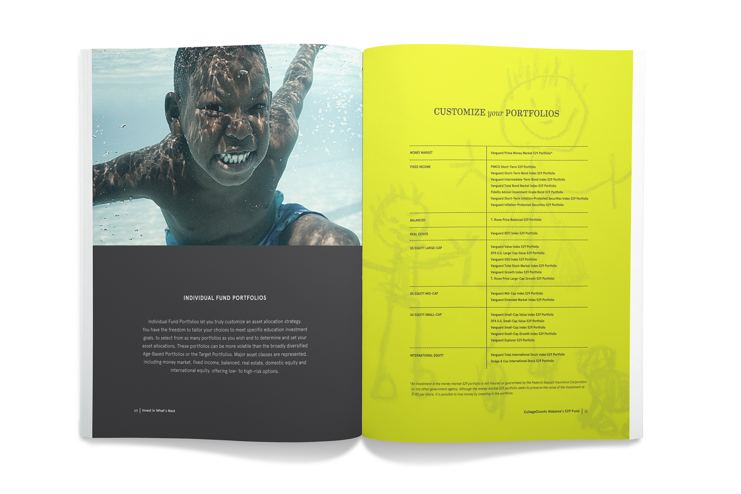 06-Booklet-0285-4-2014-11-20