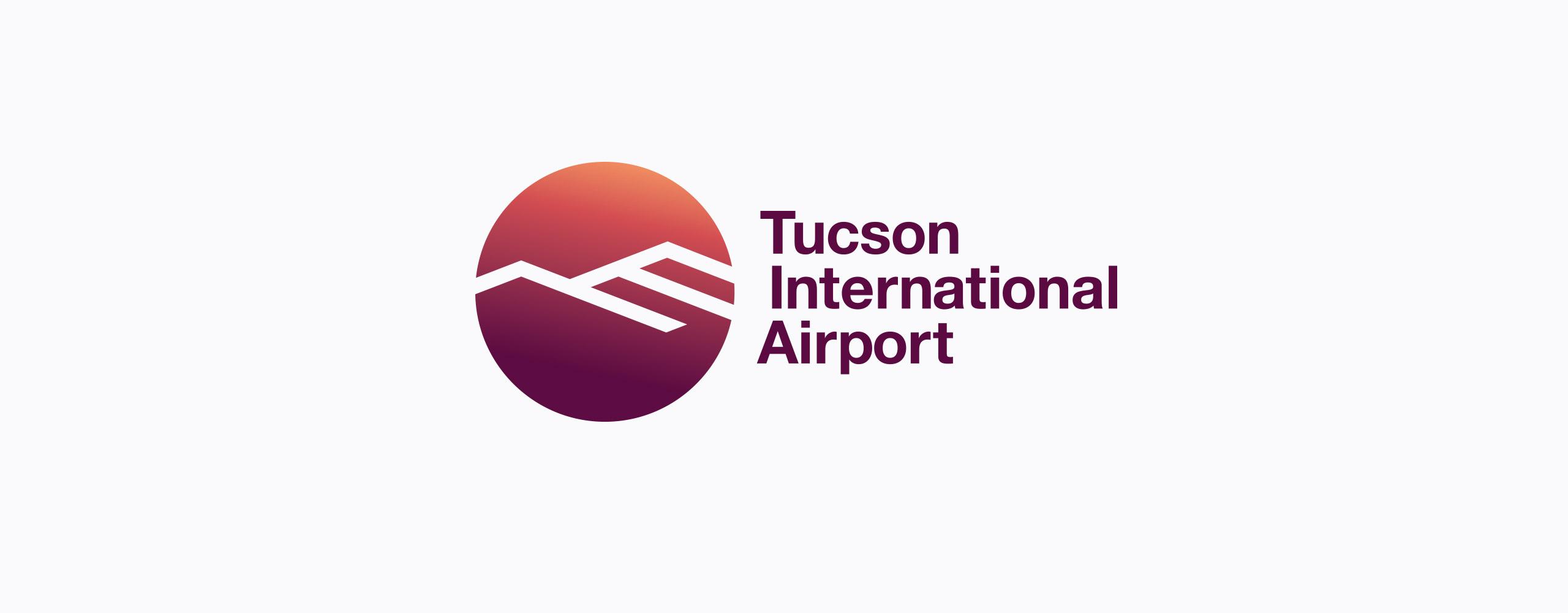 TUS-logo-1