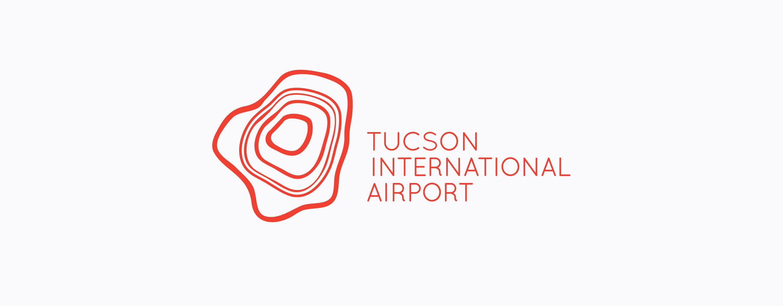 TUS-logo-2
