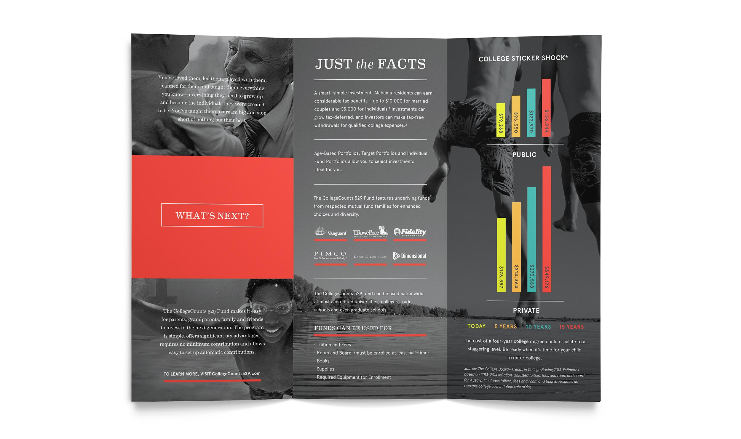 brochure1-open