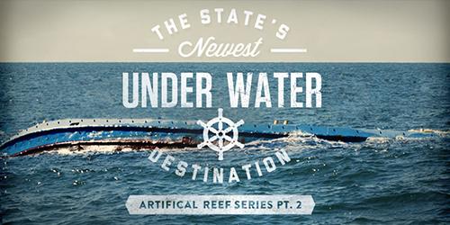 underwaterdestination